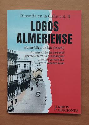 Logos Almeriense