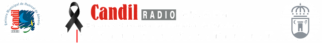 CANDIL RADIO 87.6 FM